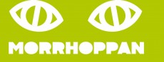 Morrhoppan