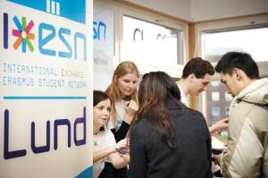 20120112-ESN-(JJ)-13