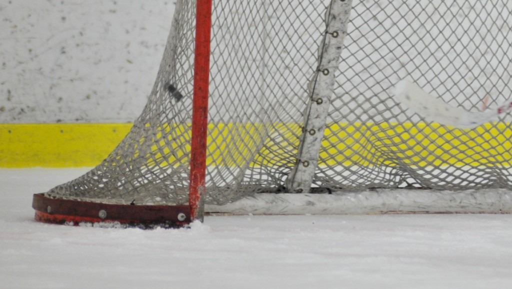 Hockey-12