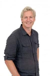 Jan Teorell. Foto: Lunds universitet
