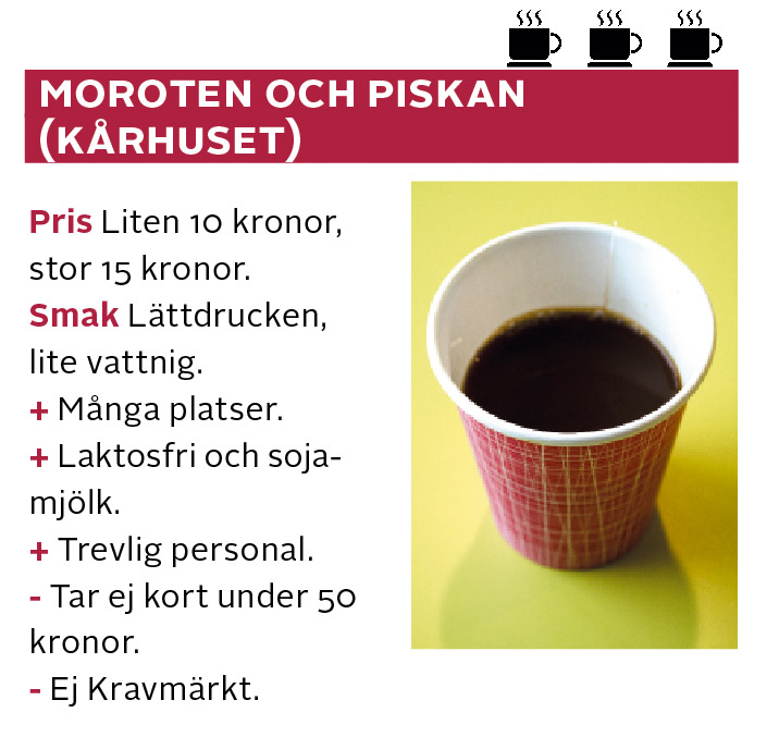 moroten3