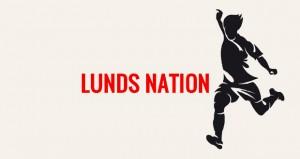 Futboll  @ (Bollhuset ) Lunds Nation   Lund   Skåne län   Sverige