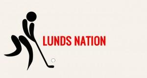 Innebandy @ (Bollhuset ) Lunds Nation | Lund | Skåne län | Sverige