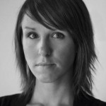 Liselotte Olsson