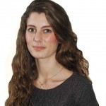 Johanna Grönbäck