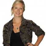 Kate Monson