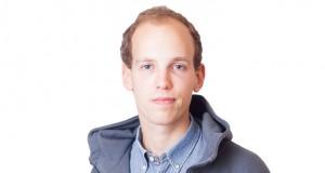 Byline Linus Gisborn foto Jens Hunt-1