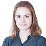 Karolina Jakstrand