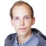 Linus Gisborn