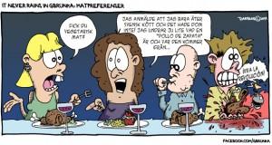matprefs2