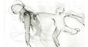 Illustration: Cecilia Hansson