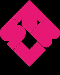 stbl-logotext