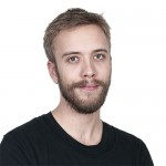 Jakob Ehde
