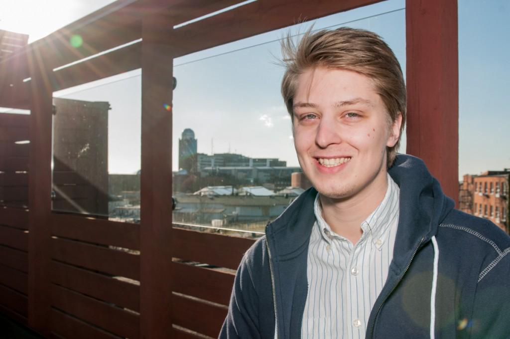 – Det är jättekul att karnevalen ser att Lophtet kan vara till nytta för många av Lunds studenter, säger Gustav Seemann, aktivitetssamordnare på Teknologkåren. TLTH får pengar till en badtunna, trosslyftare och för att renovera köket på Lophtet. – Köket i Lophtet är funktionellt, men nu kan vi fräscha upp det. 125 000 kronor täcker inte allt, men gör att det inte blir lika svårt ekonomiskt, säger han.