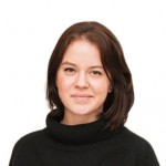 Hanna Holmquist