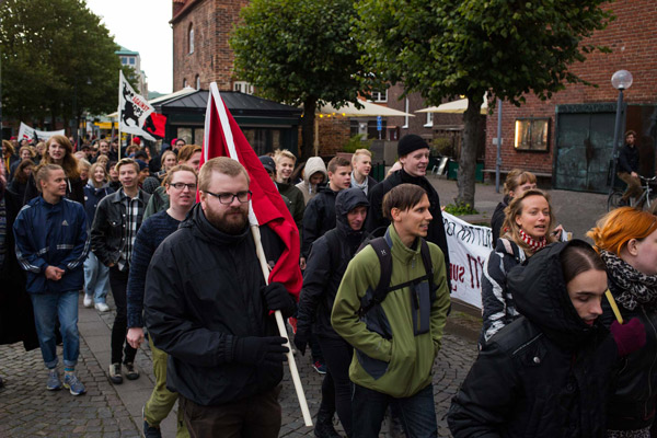 demonstration-dk3