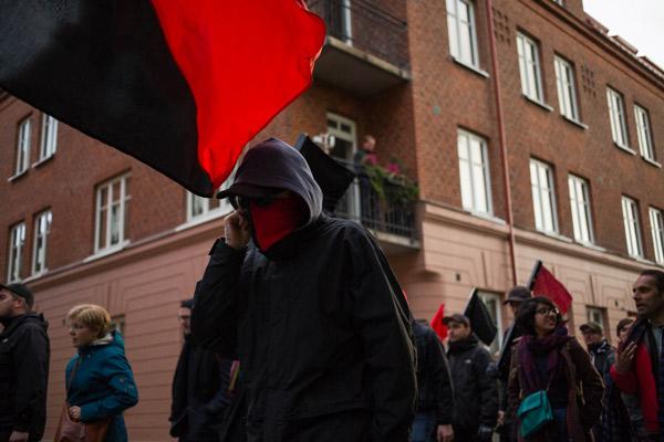 demonstration-dk9