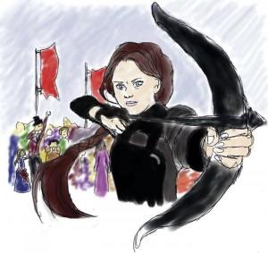 Illustration: Vanja Ivarsson.