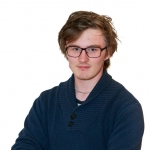Jesper Hultin
