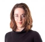 Miranda Gatti