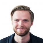 Jonathan Mortenlind