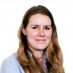 Sofia Lindbom