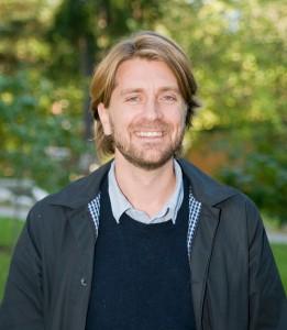 Ruben Östlund. Foto: Pressbild.