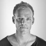 Axel Jönsson
