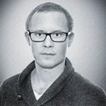 Gustaf Eriksson