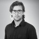 Max Jedeur-Palmgren
