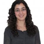 Samira Kousha