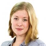 Linnéa Berglund