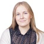 Josefin Wennang
