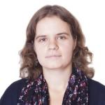 Paula Dubbink
