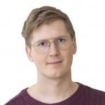 Jens Hunt