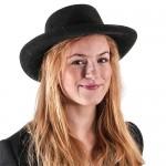 Ebba Sundberg