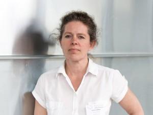 Cecilia Lundberg har suttit som ordförande i forskarutbildningskommittén vid Lunds universitet som har gjort en utredning kring hur doktoranders villkor och inkomstnivå kan förbättras.