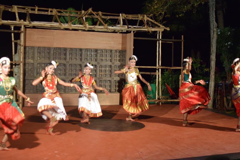 indien-dans
