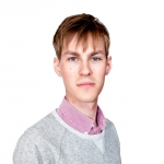 Viktor Emanuelsson